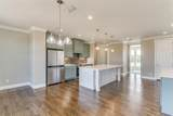 1085 Stagecoach Ranch Drive - Photo 20