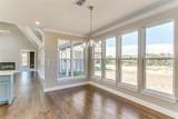 1085 Stagecoach Ranch Drive - Photo 21