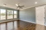 1085 Stagecoach Ranch Drive - Photo 27