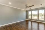 1085 Stagecoach Ranch Drive - Photo 29