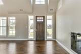 1085 Stagecoach Ranch Drive - Photo 4