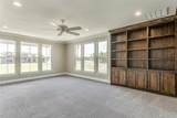 1085 Stagecoach Ranch Drive - Photo 5