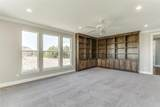 1085 Stagecoach Ranch Drive - Photo 6