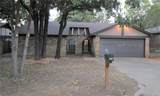 5902 Scenic Forest Trail - Photo 1