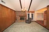 5902 Scenic Forest Trail - Photo 3