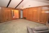 5902 Scenic Forest Trail - Photo 4
