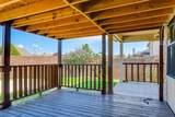 9229 Comanche Ridge Drive - Photo 30