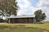 393 County Road 15300 - Photo 1