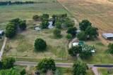 393 County Road 15300 - Photo 35