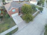 2035 Kings Forest Drive - Photo 1