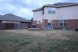 2035 Kings Forest Drive - Photo 2