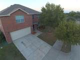 2035 Kings Forest Drive - Photo 25