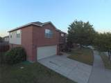 2035 Kings Forest Drive - Photo 26