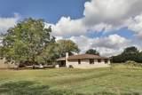 4964 County Road 13400 - Photo 4
