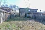 11805 Eloise Drive - Photo 6
