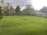 705 Winding Willows - Photo 8