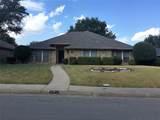 1303 Fawn Ridge Drive - Photo 1