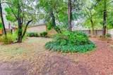 5311 Whispering Oaks Drive - Photo 28