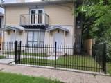 4512 Sycamore Street - Photo 2