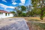 2829 Bonnie View Road - Photo 25