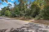 1602 Valleywood Trail - Photo 7