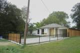 2838 Prosperity Avenue - Photo 15