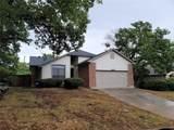 3803 Brookfield Drive - Photo 1