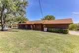 1145 Private Road 724 - Photo 39