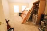 4761 Edenwood Drive - Photo 24