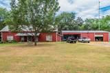 6016 Vz County Road 2120 - Photo 1