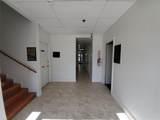 3435 Highland Road - Photo 1