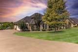 4100 Patricias Ridge - Photo 2