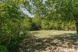 4100 Patricias Ridge - Photo 40