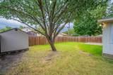 424 Lindo Drive - Photo 34