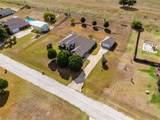 4324 Del Ridge Road - Photo 30