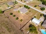 4324 Del Ridge Road - Photo 31