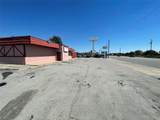 6801 Lancaster Avenue - Photo 1