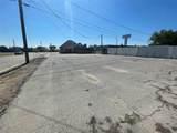 6825 Lancaster Avenue - Photo 2
