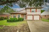 402 Hollyberry Drive - Photo 1