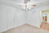 402 Hollyberry Drive - Photo 12