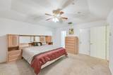 402 Hollyberry Drive - Photo 14