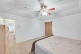 402 Hollyberry Drive - Photo 15