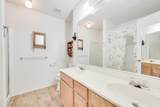 402 Hollyberry Drive - Photo 16