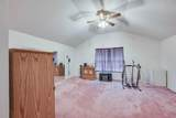 402 Hollyberry Drive - Photo 18