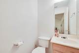 402 Hollyberry Drive - Photo 19