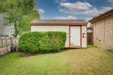 402 Hollyberry Drive - Photo 23