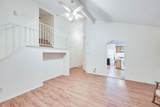 402 Hollyberry Drive - Photo 5