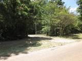 779 Vz County Road 1922 - Photo 2