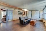3700 Wren Avenue - Photo 26