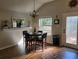 20607 County Road 189 - Photo 22